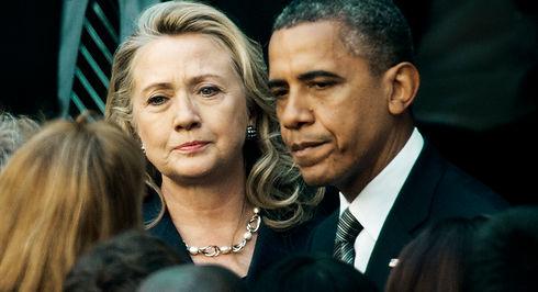 hillary-obama-3-gty-1160.jpg