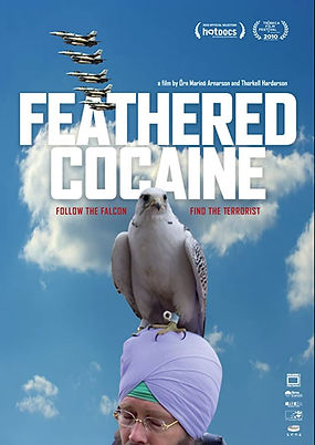 Feathered-Cocaine-Cover.JPG