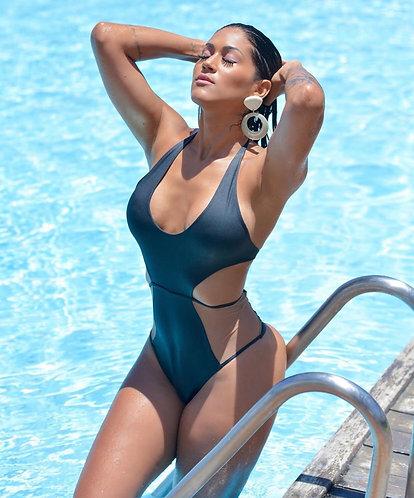 Body Mariana