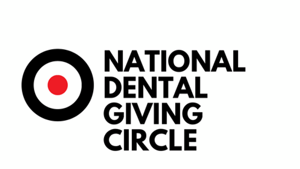 Support the National Dental Giving Circle