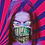 Thumbnail: VMM Designer Mask #5