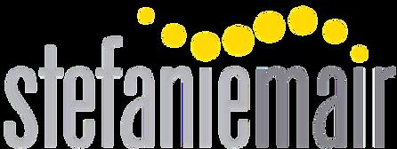 Logo%252520neu%252520STEFFI_edited_edite