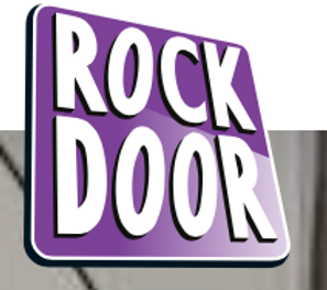 rock door pic.png