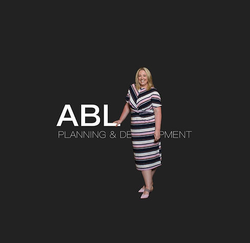 ABL Planning & Development Consultancy, based in Northwich, Cheshire.  We offer a range of services from local planning applications, appeals, enforcement matters, through to project management.