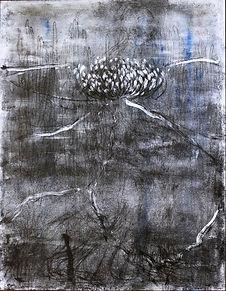 white flower 4.jpg