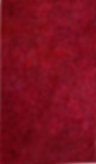red1003.jpg