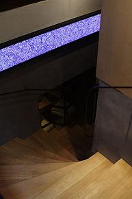 2-Lightbox1.jpg