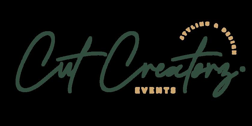 cut creatorz events logo.png