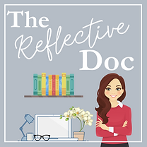 The Reflective Doc Podcast-02.png