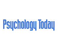 psychology-today-vector-logo-2.png