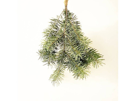 Festive preparation - how to get ready for the Holidays more consciously?