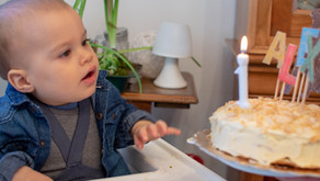 Mit adjunk a gyerekünk szülinapjára - ha tudatosak akarunk lenni?