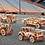 Thumbnail: Set of Cars