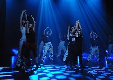 Dance theatre choreography.JPG