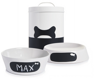 Pet Product Design