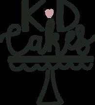 KD logo-04.png