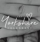 Yorkshire Celebrant facebook cover photo