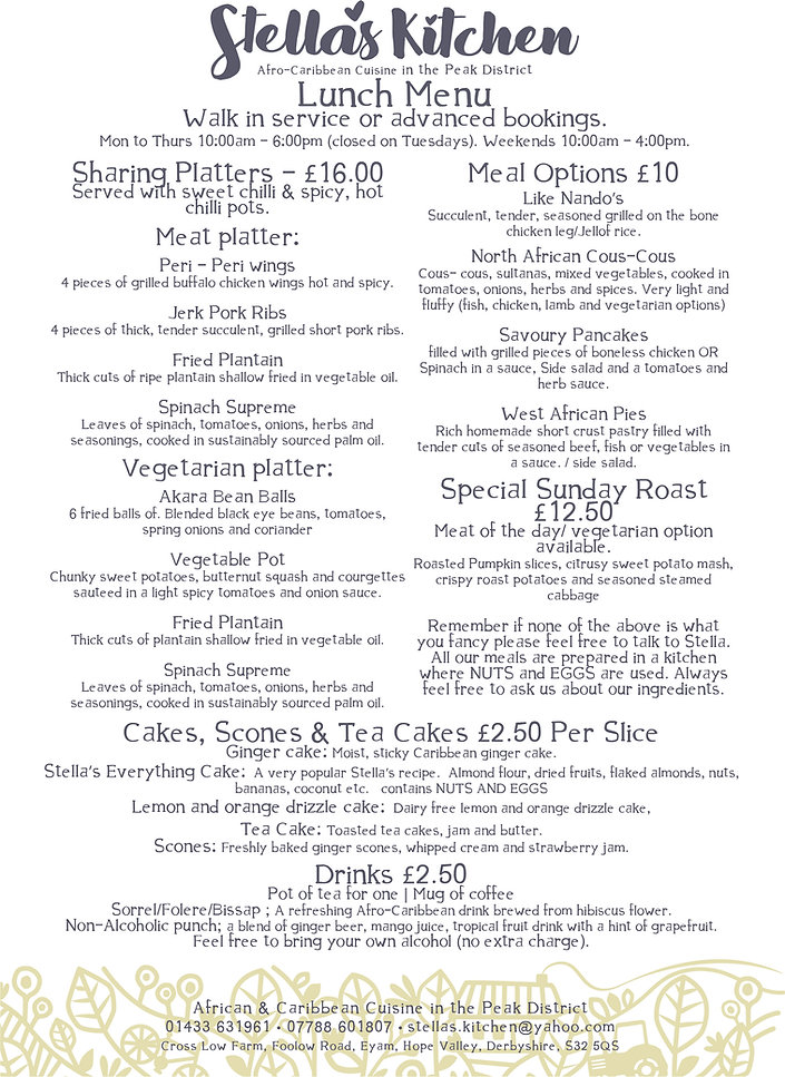 lunch menu April 21.jpg