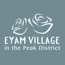 Eyam Village Website