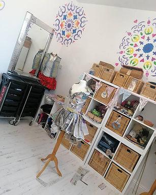 trash dollies workshop studio.jpg