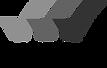 HETAS-Logo-BW.png