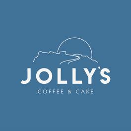 Jolly's Logo