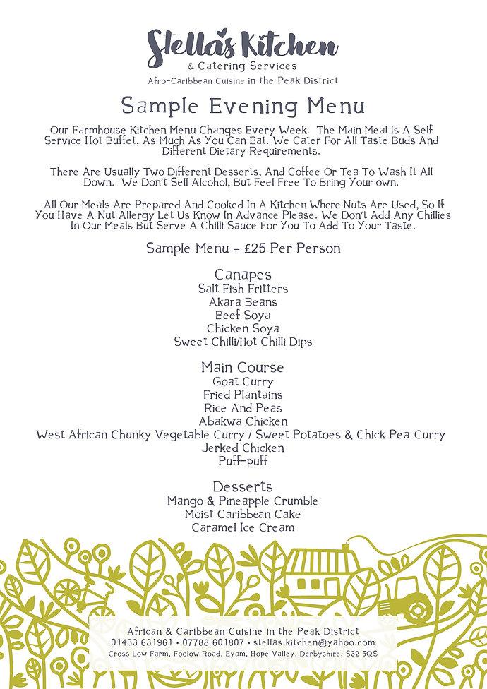 Evening menu-01.jpg