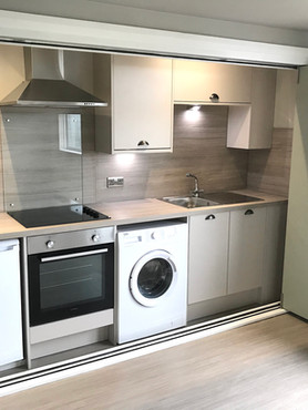apartment kitchen.jpg