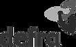 DEFRA-logo-BW.png