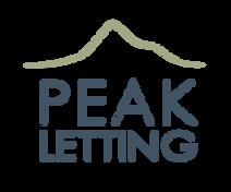 Peak Letting