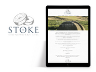 Stoke Stoneworks