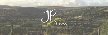 Janet Persey Fitness