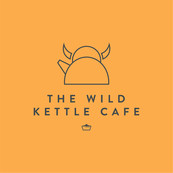 Wild Kettle Logo