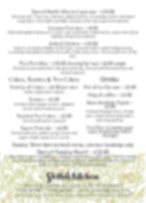new lunch menu -02.jpg