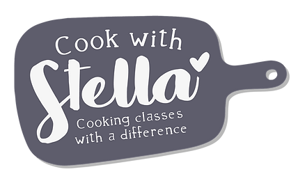 cook with Stella advert-03.png