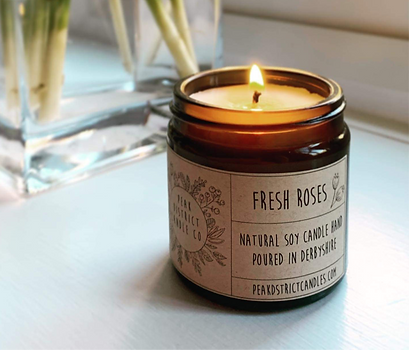 peak district candle.png