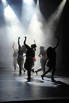 JAZZ DANCE 4.JPG