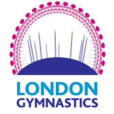 London Gymnastics