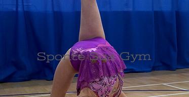 jpgSponte Sua Gym -Rhythmic Gymnastics- regional