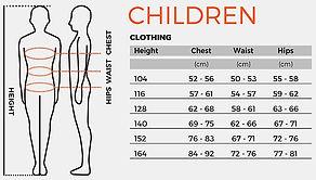StannoUK-CHILDREN.jpg