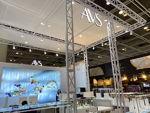 AVS Booth.jpg