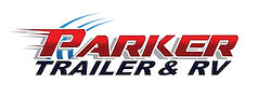 319074b5-parkertrailers-logoforwhitebg-j