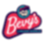 Bevys_Logo_Primary_Full_Color (1).png