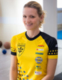 Susanne Vollmann
