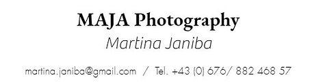 Maja Photography.JPG