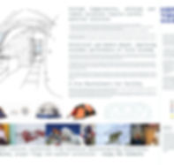 Techtent Page 2.jpg