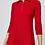 Thumbnail: Surkana Dress
