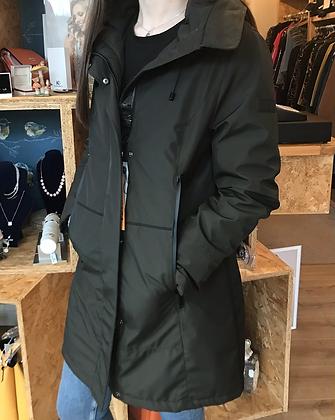 Jacket Waterproof /Windproof/Warm