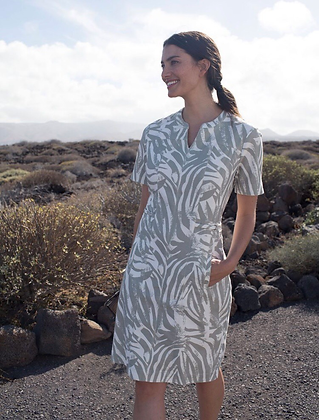 Diane Laury Dress