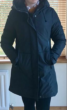 Jacket Waterproof /Windproof/Warm/Hood